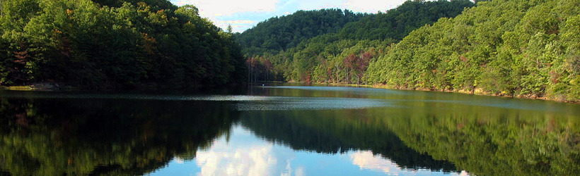 Morehead Kentucky Photo Gallery